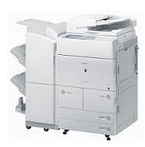 Canon iR5065 Driver Download