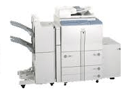 Canon iR6000N Driver Download