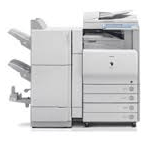 Canon iRC3080i Driver Download