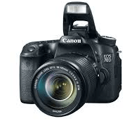 Canon 70d Drivers and Software