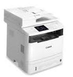 Canon imageCLASS MF414dw Driver Download