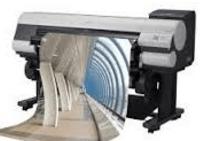 Canon imagePROGRAF iPF825 Drivers