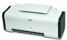 Canon i255 Printer Driver Download