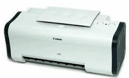 Canon i255 Printer Driver Download