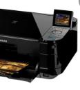 Canon Pixma MG5120 Drivers Download