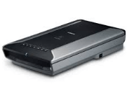CanoScan 5600F Driver Download Windows