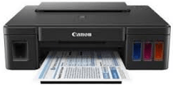 Canon PIXMA G2002 Driver Download Windows