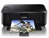 Canon PIXMA MG2120 Driver Download Windows