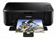 Canon PIXMA MG2150 Driver Download Windows