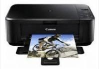 Canon PIXMA MG2150 Driver Download Windows