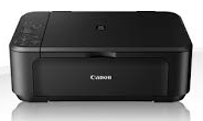 Canon PIXMA MG2250 Driver Download Windows