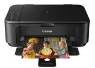 Canon PIXMA MG2260 Driver Download Windows