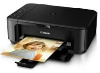 Canon PIXMA MG2270 Driver Download Windows