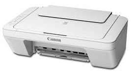 Canon PIXMA MG2520 Driver Download Windows