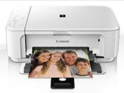 Canon PIXMA MG3540 Driver Download Windows