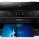 Canon PIXMA MG6870 Driver Download Windows