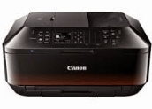 Canon PIXMA MX722 Driver Download Windows