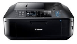 Canon PIXMA MX892 Drivers Download Windows