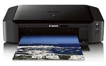 Canon PIXMA iP8720 Driver Windows