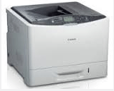 Canon imageCLASS LBP351x Driver Download Windows