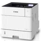 Canon imageCLASS LBP352x Driver Download Windows