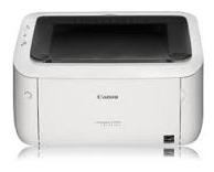 Canon imageCLASS LBP6030w Driver Windows