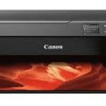 Canon imagePROGRAF PRO-1000 Driver Download Windows