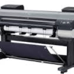 Canon imagePROGRAF iPF6350 Driver Download Windows