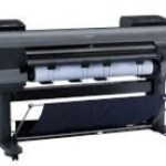 Canon imagePROGRAF iPF8400S Driver Download for Windows