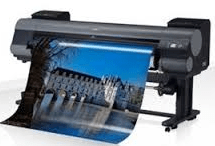 Canon imagePROGRAF iPF9400S Driver Download Windows