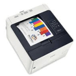 Color imageCLASS LBP7110Cw Driver Windows