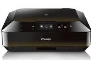 Canon PIXMA MG6320 Driver Download Windows