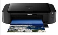 Canon Pixma iP8760 Driver Download Windows