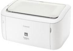 Canon i-SENSYS LBP6000 Driver Download Windows