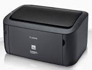 Canon i-SENSYS LBP6000b Driver Download Windows