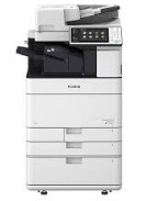 Canon imageRUNNER ADVANCE C5535i Drivers Download