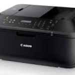 Canon PIXMA MX474 Drivers Download