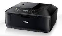 Canon PIXMA MX474 Drivers Download