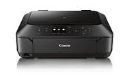 Canon PIXMA MG6420 Driver Download