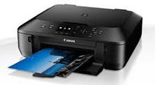Canon PIXMA MG5650 Driver Download