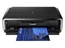Canon PIXMA iP7270 Drivers Download