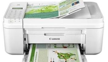Canon PIXMA TS3120 Drivers Download | Canon Driver Windows