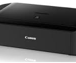 Canon PIXMA IP8750 Drivers Download