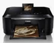 Canon MG8220 Printer Driver Download