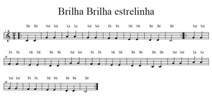 brilha_brilha_estrelinha