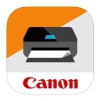 Canon PIXMA MX920 Series