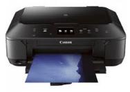 Canon PIXMA MG6620 Drivers Download