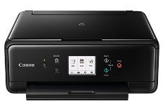 Canon PIXMA TS6020 Drivers Download