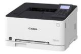 Canon imageCLASS LBP612Cdw Drivers Download