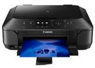 Canon PIXMA MG6470 Driver Download